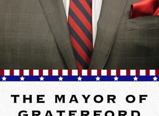 "Inside-Out Prison Exchange Program Hosting Film Screening of ""The Mayor of Graterford"""