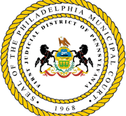Municipal court bans lockouts of those who have completed rental assistance application in Philly