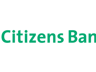 Citizens Bank Accepting Applications for Champions Fund - Awarded Programs Will Receive $35K