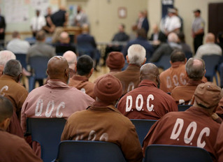Inquirer Investigates 1,200 Individuals in PA Serving Life Without Parole Sentences Who Never Took a