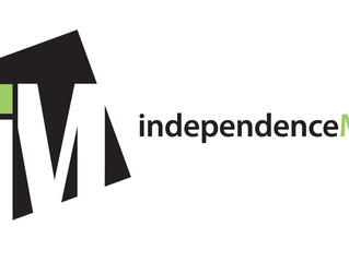 Independence Media Accepting Applications for Digital Equity Fund, $20K - $100K Grant Funding