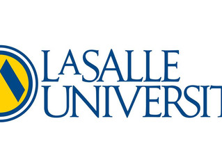 Undergraduate Students from LaSalle University Looking to Volunteer with Reentry Organizations