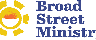 Broad Street Ministry and First Step Staffing Hosting Transitional Job Fair - March 19th