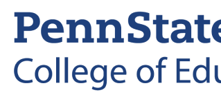 Penn State Rising Scholars: A College Pathway Program for Formerly Incarcerated Individuals