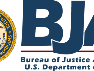 FY 2021 Second Chance Act Community-Based Reentry Program