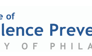 Office of Violence Prevention Accepting Applications for Targeted Community Investment Grant Program
