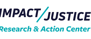 Report by Impact Justice Details Harmful Consequences of Prison Food Policies