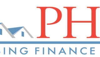 Funding Available: Pennsylvania Housing Finance Agency Seeks Applicants for Realty Transfer Tax Fund