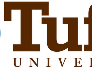 Tufts Conducting Survey on Home Visiting Programs That Include Parents with Involvement in Justice S
