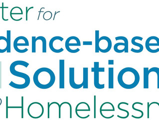Housing and Justice Webinar: Avoiding Homelessness after Incarceration