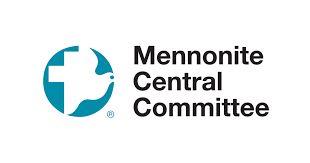 Mennonite Central Committee Looking to Hire Part Time Restorative Justice Advocate (10/31)