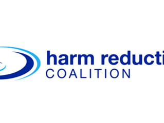 COVID-19 Guidance for People Who Use Drugs and Harm Reduction Programs
