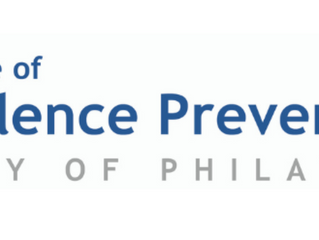 Office of Violence Prevention Hiring for Program Specialist & Case Manager Positions