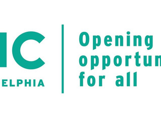 Philadelphia OIC Looking to Hire Program Manager for Reentry Program