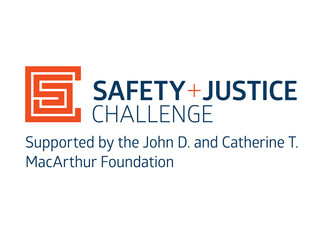 The Philadelphia MacArthur Safety and Justice Challenge Invites PRC Members to Roundtable Discussion