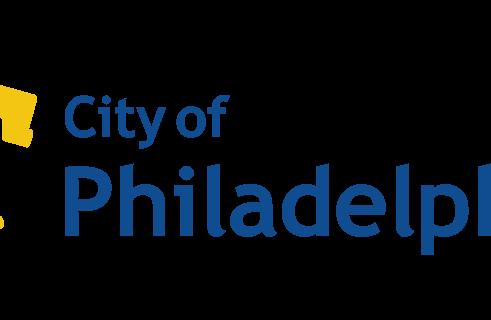 PHL City ID