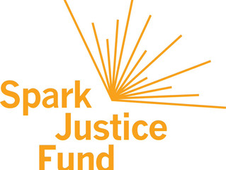 Funding Available For Groups Working to End the Use of Money Bail, Transform Pretrial Justice, and B