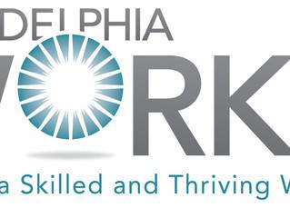 Philadelphia Works RFP for TANF Youth Development