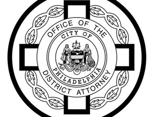 District Attorney Office Launches Resource Hub Intended to Help Returning Citizens