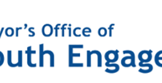 Office of Youth Engagement Accepting Applications for Philadelphia Youth Commission