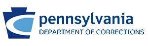 Explore data on corrections in Pennsylvania.