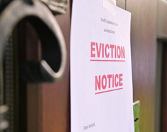 PA Eviction Moratorium Set to End. What Renters, Landlords Need to Know