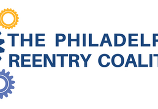 Philadelphia Reentry Coalition Training Series Recap:  Researcher-Practitioner Partnerships
