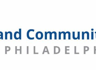 DHCD Conducting a Hearing for Residents of Philadelphia to Comment on Housing Needs