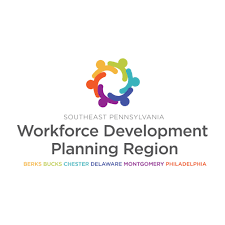 The Workforce Development Boards Come Together to Survey Ages 16-24 Who Are Not Working or in School