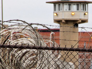 Philly Will Now Test Everyone In Its Jails for the Coronavirus