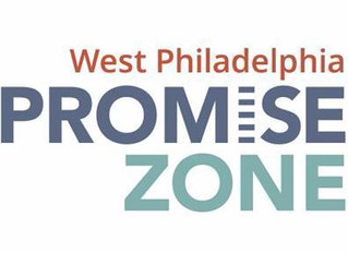West Philadelphia Promise Zone Volunteer Opportunities