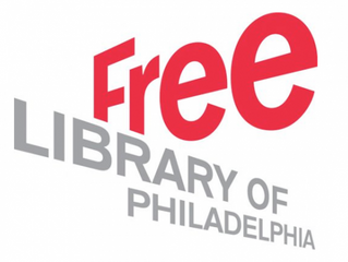 Free Library Closing All Locations Through March 29th; All Programs and Events For This Time Cancell