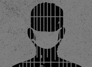 No ID, No Job: How Coronavirus Left Parolees in Excruciating Limbo After Leaving Prison