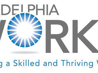 Philadelphia Works Accepting Applications for Adult Education Grants – May 16th