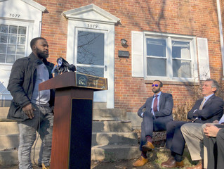 Affordable Housing Funds Could Also Help Reduce Recidivism in Delaware