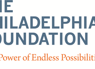 Transition Network Accepting Applications for Philadelphia Chapter To Advance the Well-Being of Wome
