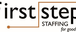 First Step Staffing Has Job Opportunities For Your Clients