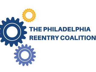 DEADLINE EXTENDED: Nominate Now for 2018 Reentry Awards!
