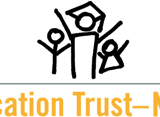 Education Trust Launches Justice Fellows Policy Program