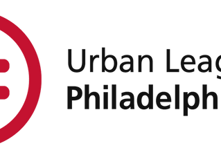 Urban League of Philadelphia Launches Re-Entry Program