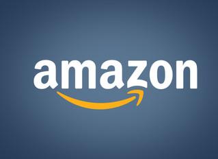 Amazon & Philadelphia Commerce Department Hosting Two Virtual Employer Recruitment Sessions