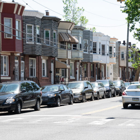 35,000 Philly Residents Have Applied for Rent Relief as Spending Deadlines Loom