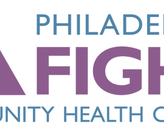 Philadelphia FIGHT Hiring Reentry Program Support Specialist/Digital Literacy Instructor