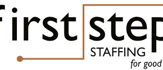 First Step Staffing is Hiring!