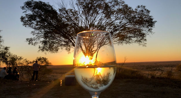 SUNSET WINE.jpg