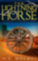 The Lightning Horse