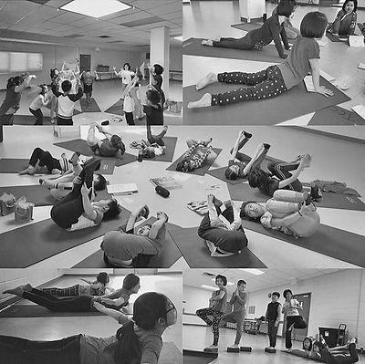 Kids-Yoga-September-2021.jpg