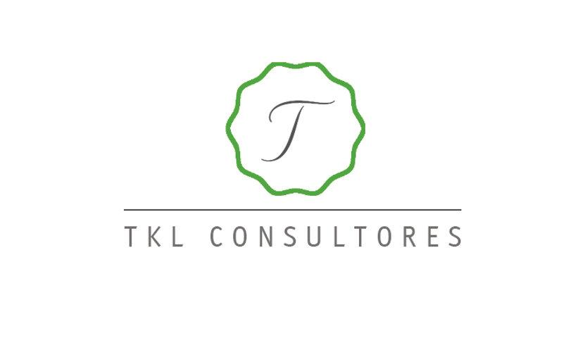 TKL OP1 (1).jpg