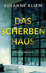 Scherbenhaus-Cover-klein.jpg