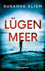 Cover-Lügenmeer.jpg